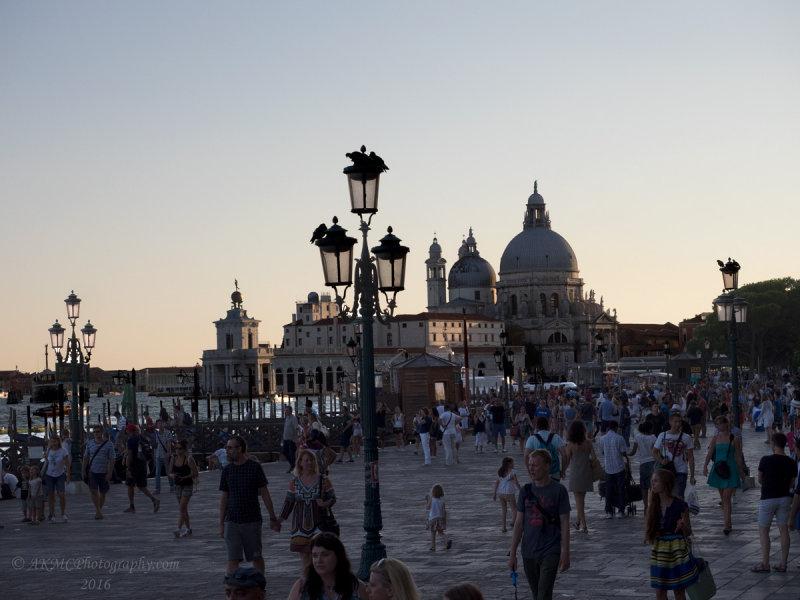 20160826_015995 The Essence Of Venice