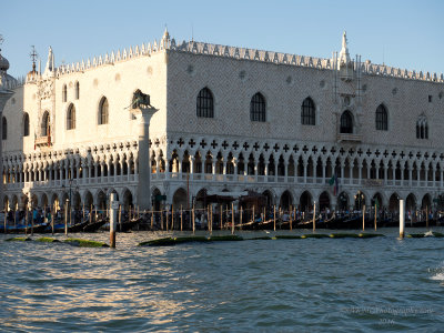 20160826_015978 The Doges Palace