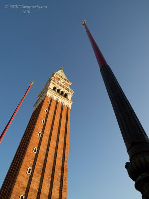 20160826_016005 The Towers Of San Marco