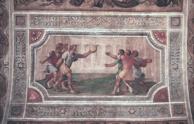 Ferrara Castello Estense Salone dei giocchi 015.jpg