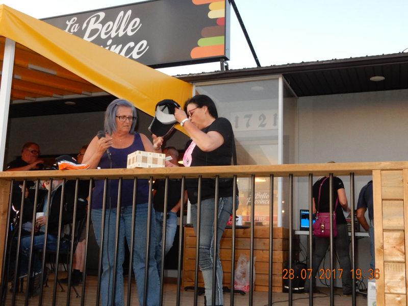 Caf'-rencontre  La Belle Province - 19.jpg