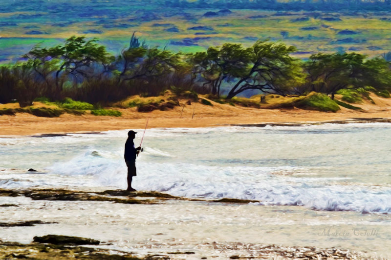 FISHING IN PARADISE_1428.jpg