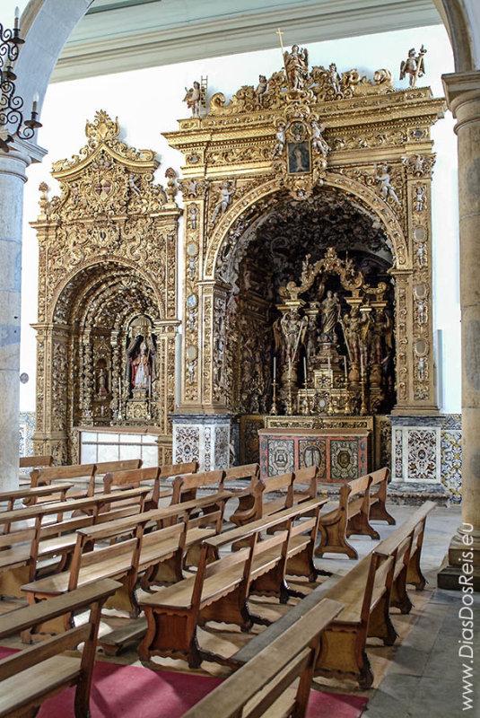 Sé Catedral (IIP)