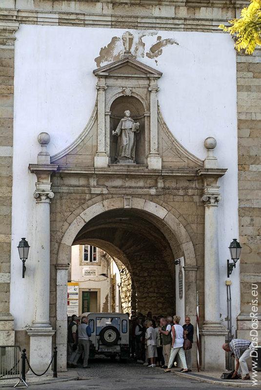 Arco da Vila (MN)