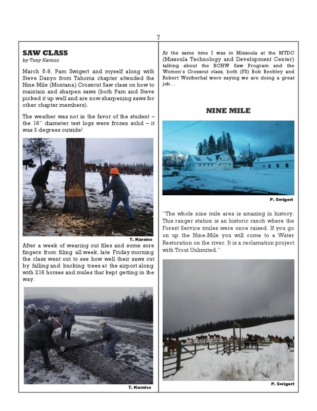NN May PDF-007.jpg