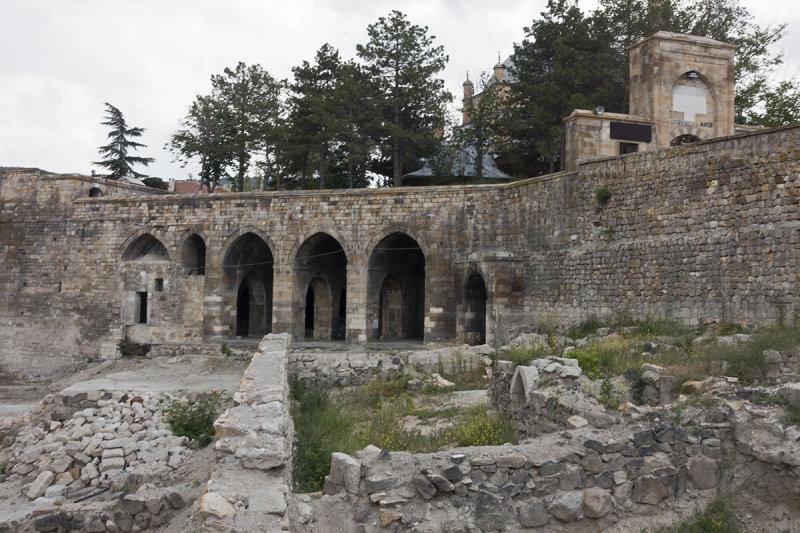 Nevsehir Damat Ibrahim Pasha Mosque june 2017 3554.jpg