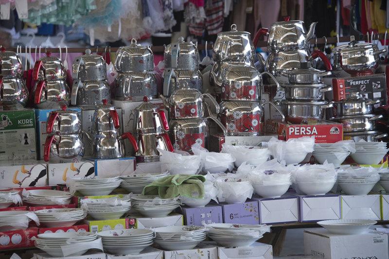Anamur Market 5594.jpg