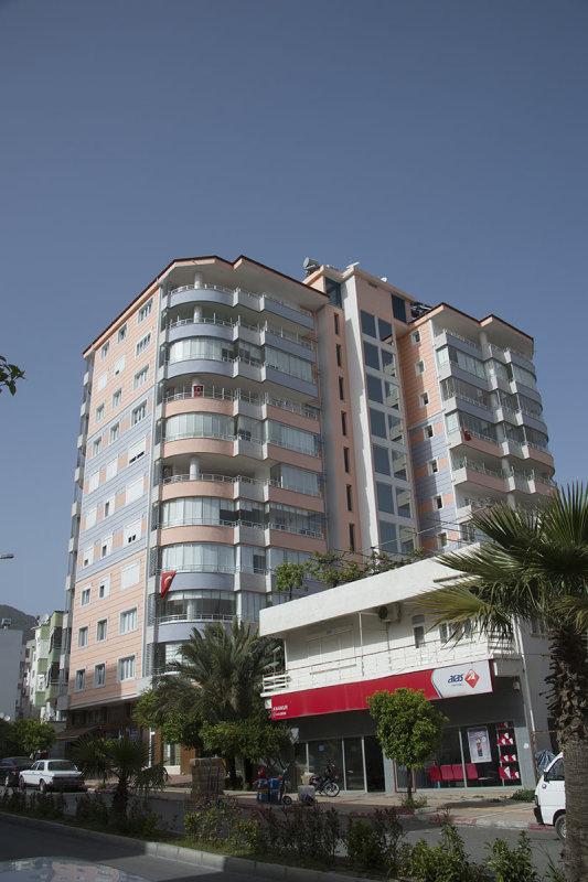 Anamur Street View 5581.jpg