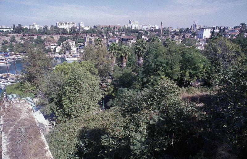 Antalya 92 025.jpg