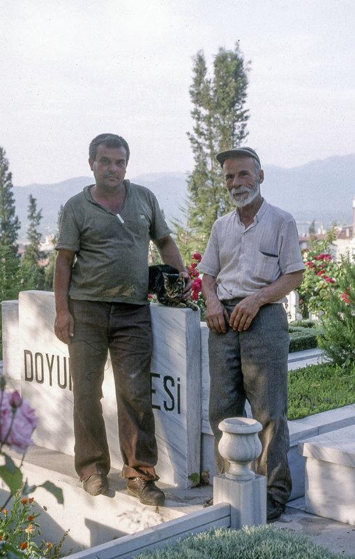 Bursa 93 083.jpg