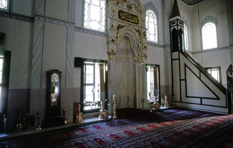 Bursa Emir Sultan Camii 93 079.jpg