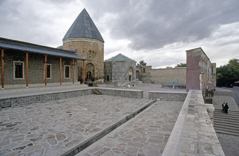 Konya Alaeddin Mosque 009.jpg
