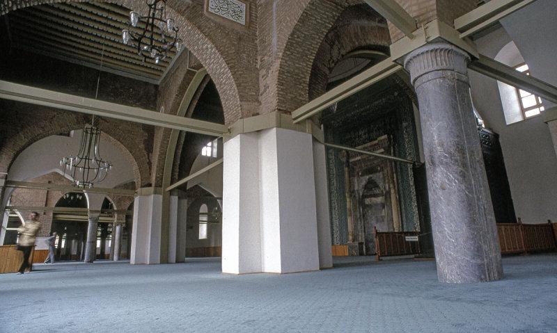 Konya Alaeddin Mosque 010.jpg
