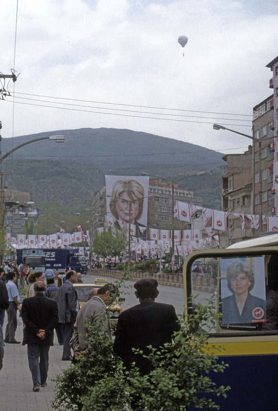 Kutahya Ciller Election 94 232.jpg