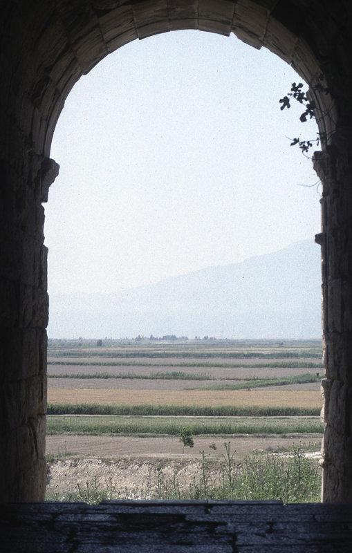 Milete 99 010.jpg