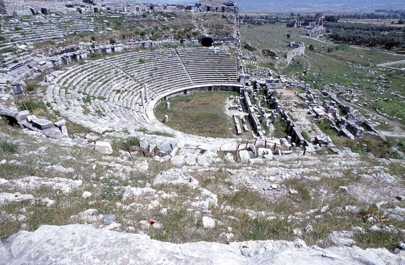 Milete 99 011.jpg