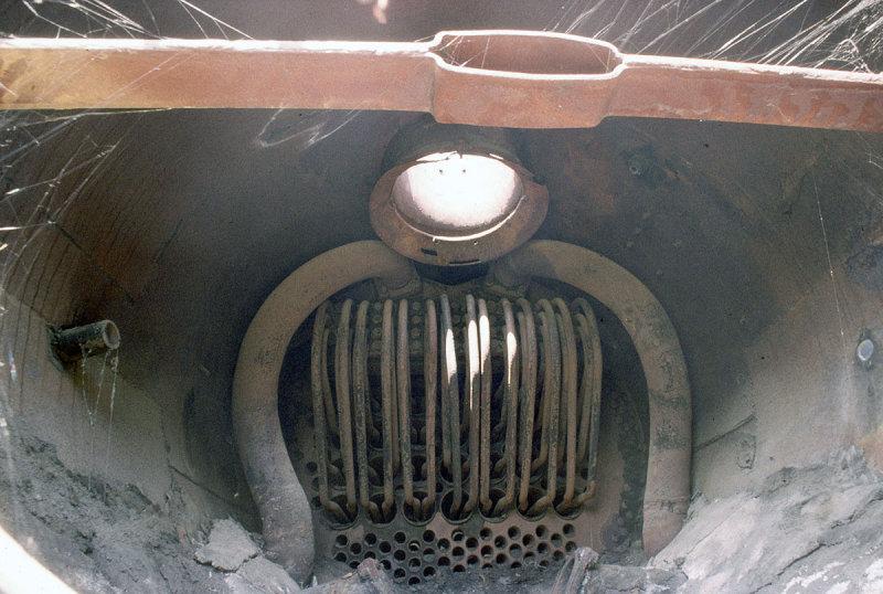 Selcuk Railroad Museum 92 042.jpg