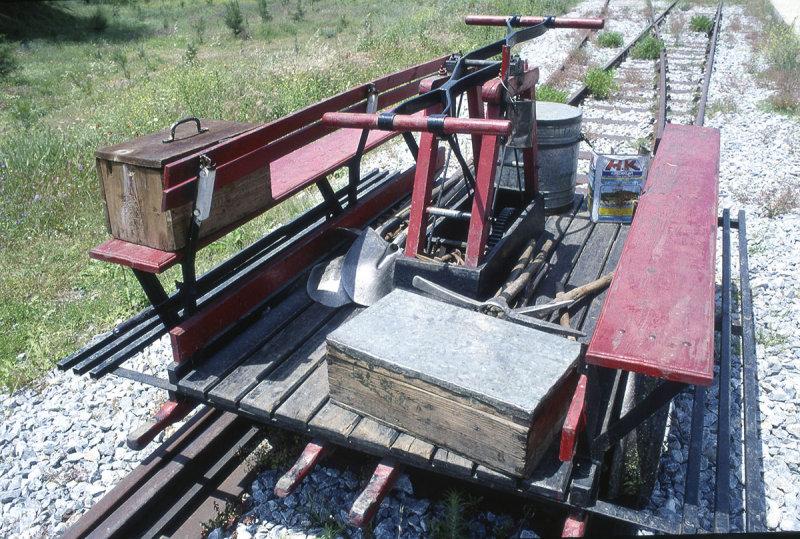 Selcuk Railroad Museum 92 052.jpg