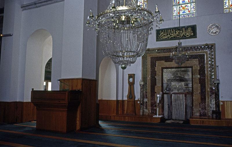 Trabzon Ortahisar Mosque 93 146.jpg