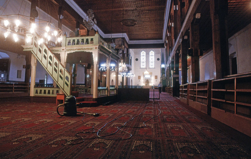 Istanbul Arabs Mosque 2002 397.jpg