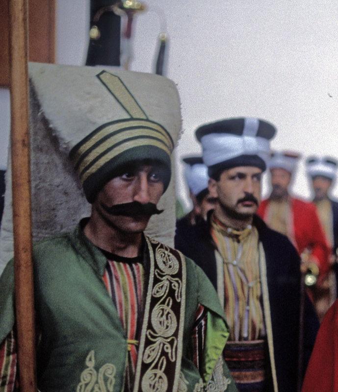 Istanbul Mil Mus 97 038.jpg
