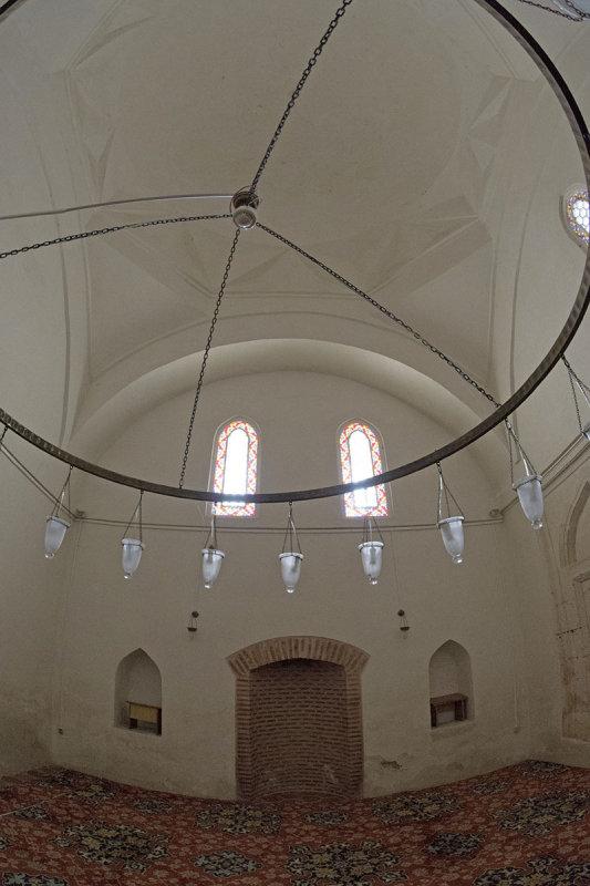 Edirne Ghazi Mihal Bey Mosque december 2018 0155.jpg