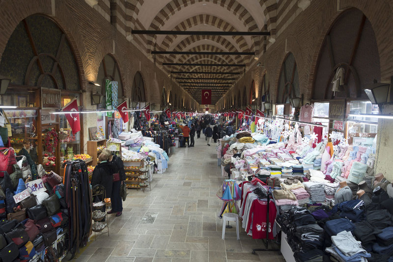Edirne Alipasha Bazaar december 2018 0223.jpg