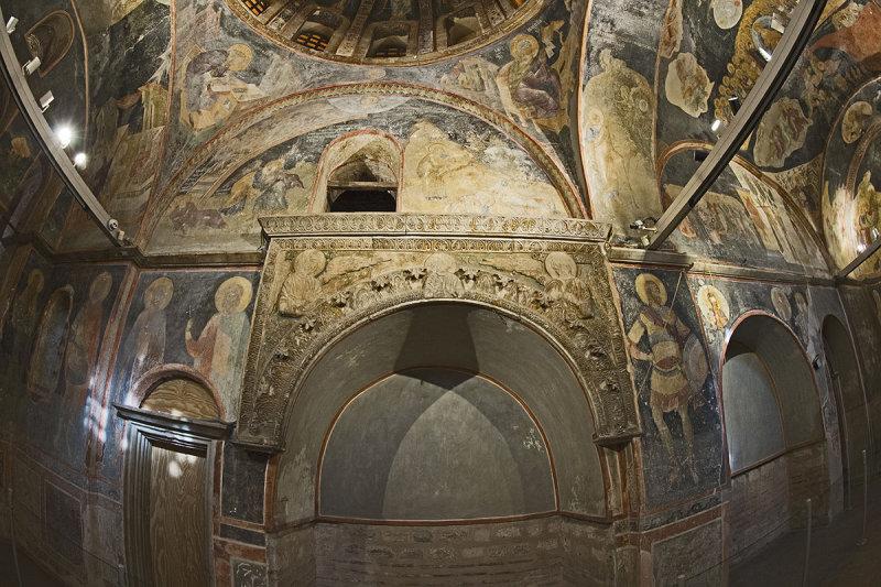 Istanbul Kariye museum dec 2018 9425.jpg