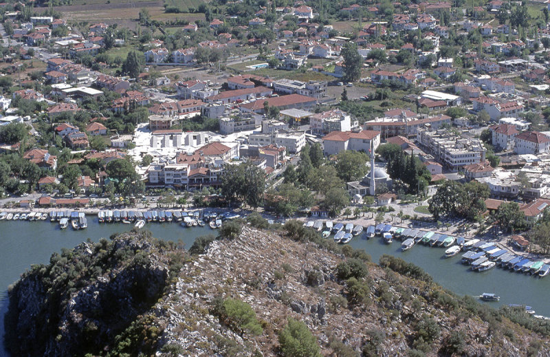 Dalyan from high 1b.jpg