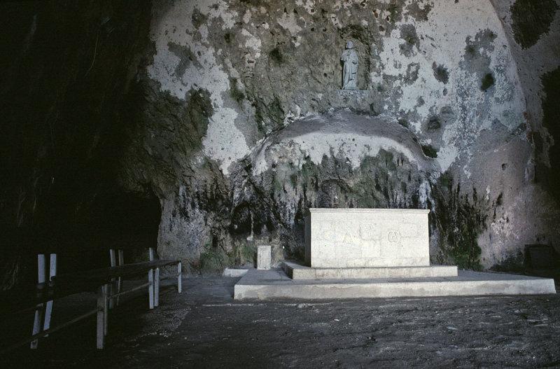 Antakya St. Peter was here 2.jpg