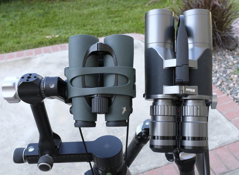 Nikon WX testing - Page 7 - Binoculars - Cloudy Nights