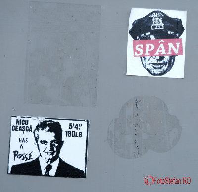 graffiti-timisoara-romania_11.JPG