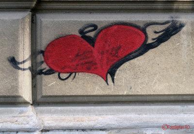 graffiti-timisoara-romania_25.JPG