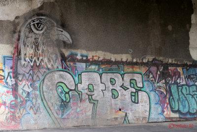 graffiti-timisoara-romania_33.JPG