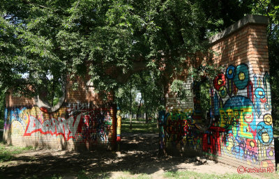 graffiti-timisoara-parcul-botanic_03.JPG