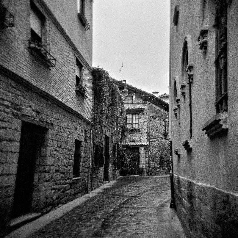 2017 - Pamplona - BW027