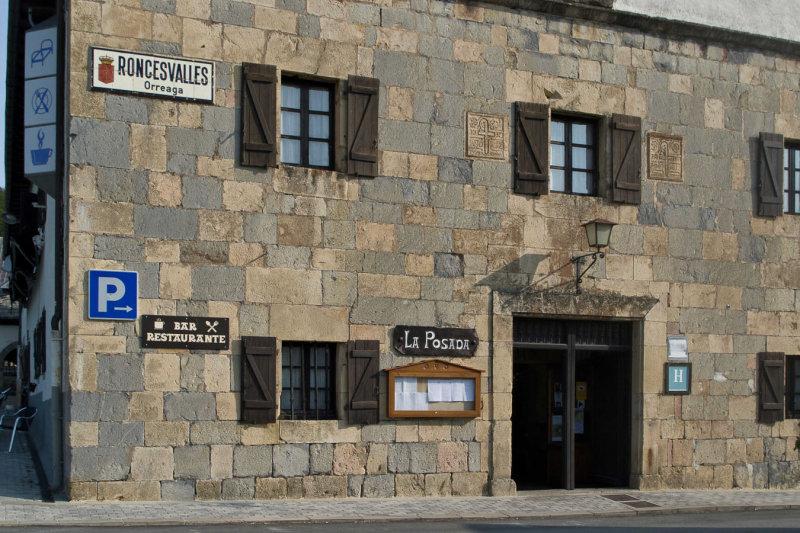 2017 - Roncesvalles - IMGP3259