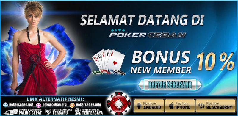 Situs Poker Online Photo Situspoker Photos At Pbase Com