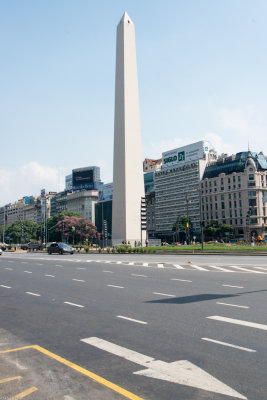 2017 Buenos Aires
