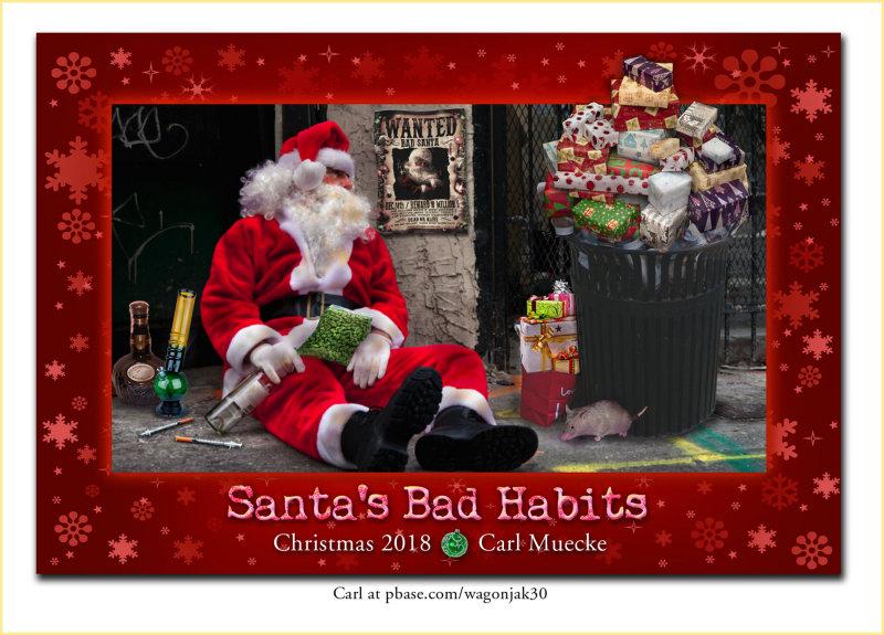 ChristmasCardTestW.jpg