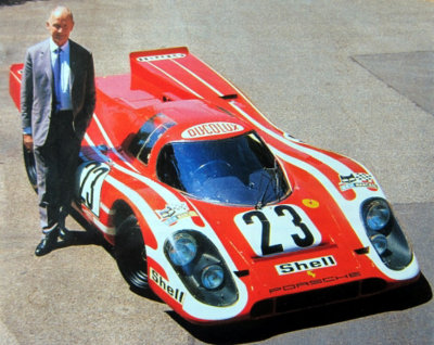 Porsche 917 Photo Gallery By Jck At Pbase Com