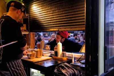 Camden_Food_06_pb.jpg