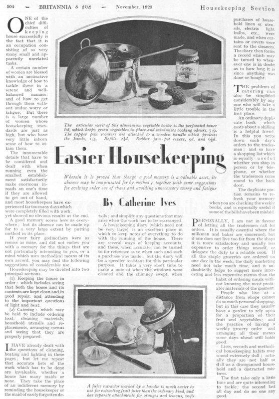 Catherine Ives Nov 1929 3.jpg
