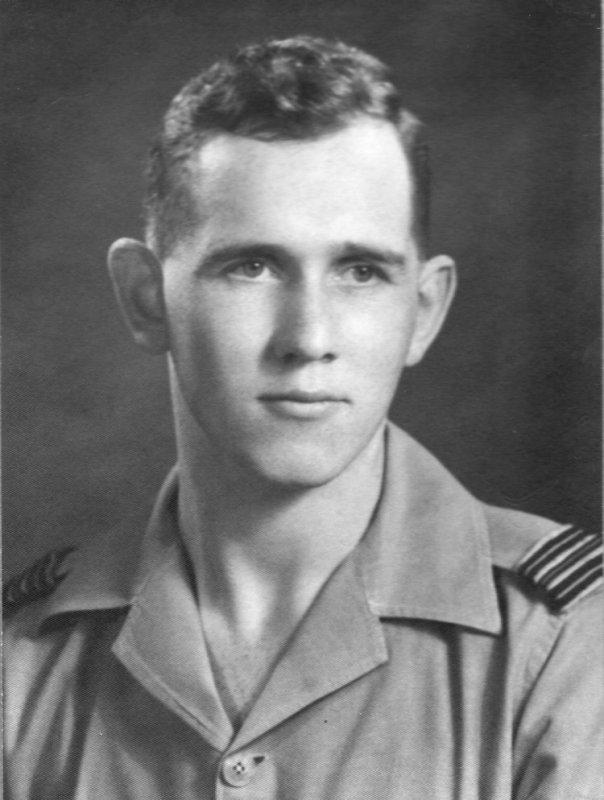 WDA 1942.jpg