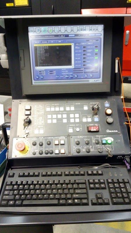 taglio laser su metallo ferro inox su misura zona industriale  Morbegno - Talamona