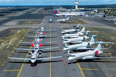 holiday jets