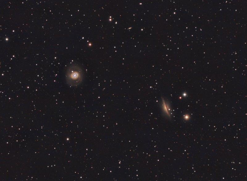 M77_LRGB.jpg