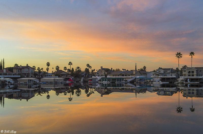 Beaver Bay Sunset 6