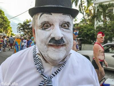 Masquerade March  171