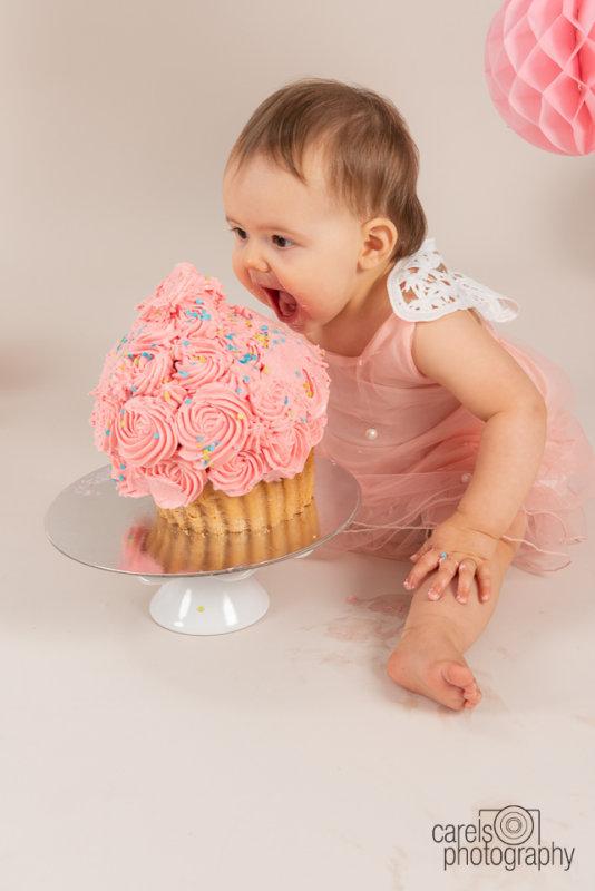 CakeSmash-2018011.jpg